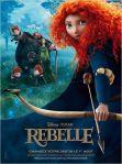Rebelle