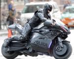 Robocop-Motorbike (4)