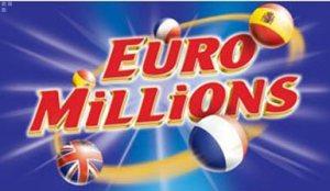 euromillions-resultat