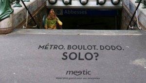 meetic2