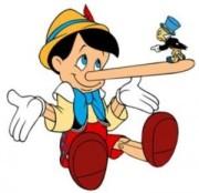 mensonge-56267-300x291