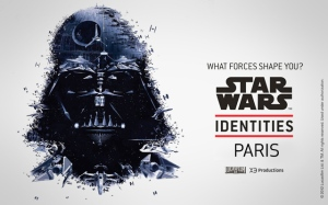 starwars_identities_Paris