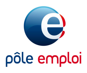 720px-Logo_Pôle_Emploi