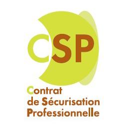 CSP-anglais