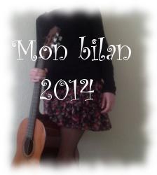 bilan2014