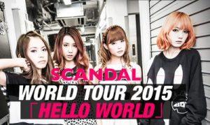 scandal_en_concert_en_france_4779