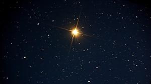 L'étoile-du-berger