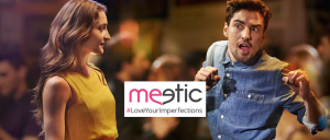 Meetic-Atypique