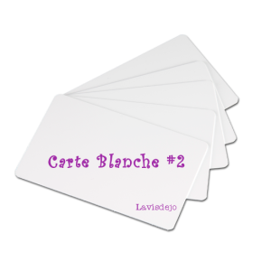 carteblanche2