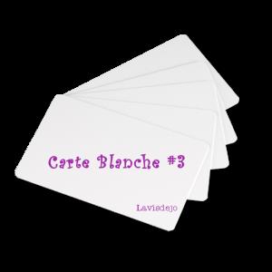 carteblanche3