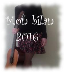 bilan2016